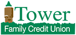 Tower Family Credit Union