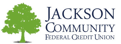 Jackson Community Federal Credit Union